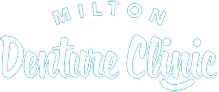 Milton Denture Clinic