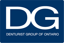 Denturist Group of Ontario